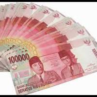 faktor-umkm-tidak-dapat-terlalu-berkembang-di-indonesia