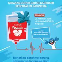 kaskus-donor-darah