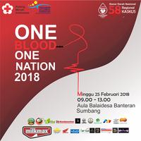 inivitation-kaskus-donor-darah-one-blood-one-nation-2018-serentak-di-58-regional