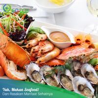 suka-makan-seafood-gan-sis-bakal-dapatkan-manfaat-sehatnya-ini