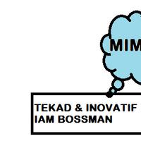 inovasi-tanpa-batas-untuk-cita-cita-yang-luas