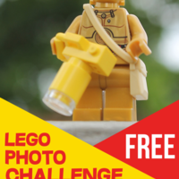 official-lego-thread---part-1