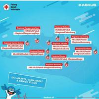 kaskus-peduli-gerakan-donor-darah-serentak-di-indonesia