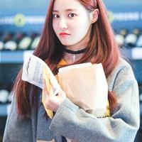 tips-cantik-natural-ala-cewek-korea