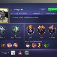 mobile-legends-recruitment-squad---team-post-here