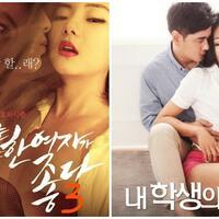 ini-dia-5-film-korea-paling-hot