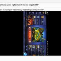video-tutorial-cara-menyimpan-video-replay-mobile-legend-ke-galeri-hp