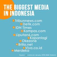 bocorin-ranking-perhelatan-media-ranking-di-indonesia-by-comscore