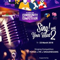 singing-competition-quotsing-with-your-heartquot-season-2