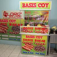 franchise-usaha-cilok-bakso--sosis-bakar