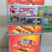 waralaba-sosis-bakar-jumbo-aldriz-solution