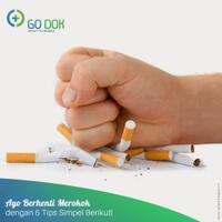 cara-berhenti-merokok-yang-sederhana-yuk-coba