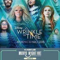 waktunya-movie-night-out-bareng-kaskus