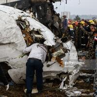 kecelakaan-pesawat-di-kathmandu