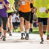 joging-siang-hari-juga-ada-resiko