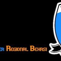 futsal-kaskuser-regional-bekasi