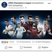 fcbk-fc-barcelona-kaskus-temporada-2017-2018