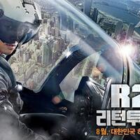 film-korea-terbaik-dan-super-keren-yang-wajib-ditonton