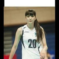 dulu-cantik-dan-imut-penampilan-terkini-sabina-altynbekova-bikin-netizen-kecewa