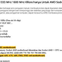 bertanya-menyesuaikan-soek-mobo-dengan-ram-dan-processor