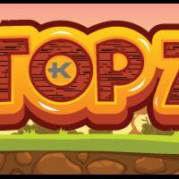 7-game-online-terpopuler-di-zamannya