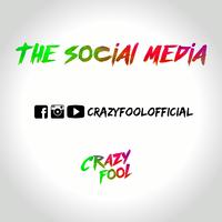 crazyfool-band-cari-vokalis