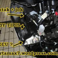various--vario-owners-on-kaskus---part-6