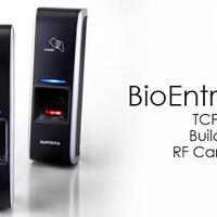suprema-biometric-fingerprint