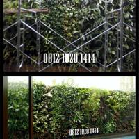 tukang-taman-vertikal-garden-minimalis-harga-murah