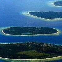 9-gili-jadi-tujuan-wisata-menarik-di-lombok