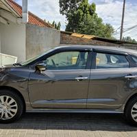new-baleno-hatchback-indonesia---newbi
