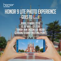 fr-hands-on-kamera-honor-9lite---tmii-photo-competition-with-honor-indonesia