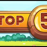 5-hal-yang-sering-membuat-jengkel-saat-bermain-mobile-games