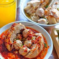 4-makanan-khas-indonesia-yang-tidak-bisa-dinikmati-tanpa-kecap