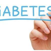 tes-abc--cara-mudah-kontrol-diabetes-gan-sis