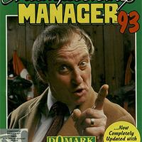 sejarah-game-football-manager-championship-manager