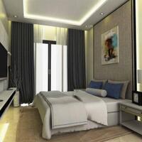 gambar-3d-model-interior-dan-arsitektur