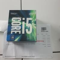 proc-intel-i5-7500-2nd-rasa-baru