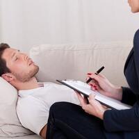 mengenal-cara-kerja-hipnoterapi-dan-pendapat-ahli-medis