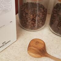 scak-specialty-coffee-association-of-kaskus---part-1