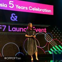 yang-masih-membekas-dari-launching-event-oppo-f7-godaanoppof7