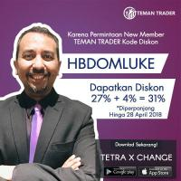 diskusi--share-teman-trader-tetra-komunitas-saham-teraktif