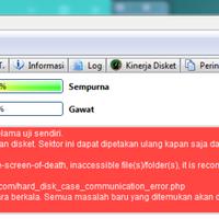 kaskus-data-recovery--hard-disk-klenik