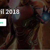 list-movie-2018--wajib-baca-page-1-dulu-ya-gan