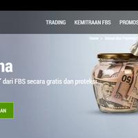 fbs-forex-broker-------asuransi-dana-trading-------aman-dari-resiko-kerugian