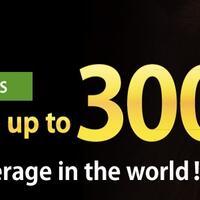 fbs-----belajar-mengenal-leverage-1500-sampai-dengan-12000