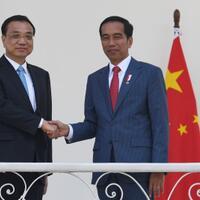 penuhi-permintaan-jokowi-china-naikkan-kuota-impor-cpo-dari-indonesia