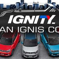 new-official-lounge-indonesian-ignis-community-ignity