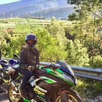 kaskus-ninja-250-rider-nkriders