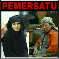 breaking-news-mapolda-riau-diserang-terduga-teroris
